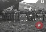 Image of Merill's Marauders Myitkyina Burma, 1944, second 8 stock footage video 65675061581
