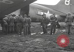 Image of Merill's Marauders Myitkyina Burma, 1944, second 9 stock footage video 65675061581