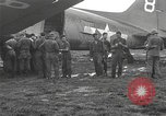 Image of Merill's Marauders Myitkyina Burma, 1944, second 10 stock footage video 65675061581