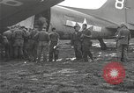 Image of Merill's Marauders Myitkyina Burma, 1944, second 11 stock footage video 65675061581