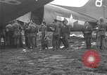 Image of Merill's Marauders Myitkyina Burma, 1944, second 13 stock footage video 65675061581