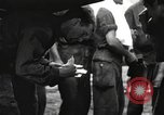 Image of Merill's Marauders Myitkyina Burma, 1944, second 14 stock footage video 65675061581