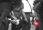 Image of Merill's Marauders Myitkyina Burma, 1944, second 18 stock footage video 65675061581