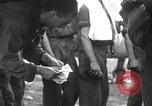 Image of Merill's Marauders Myitkyina Burma, 1944, second 19 stock footage video 65675061581