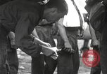 Image of Merill's Marauders Myitkyina Burma, 1944, second 20 stock footage video 65675061581