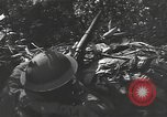 Image of Chinese soldiers Burma, 1944, second 7 stock footage video 65675061588