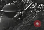 Image of Chinese soldiers Burma, 1944, second 18 stock footage video 65675061588