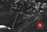 Image of Chinese soldiers Burma, 1944, second 22 stock footage video 65675061588