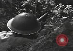 Image of Chinese soldiers Burma, 1944, second 25 stock footage video 65675061588