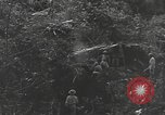 Image of Chinese soldiers Burma, 1944, second 35 stock footage video 65675061588