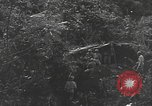 Image of Chinese soldiers Burma, 1944, second 36 stock footage video 65675061588