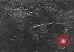 Image of Chinese soldiers Burma, 1944, second 37 stock footage video 65675061588