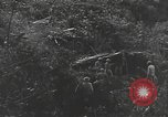 Image of Chinese soldiers Burma, 1944, second 38 stock footage video 65675061588