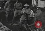 Image of Chinese soldiers Burma, 1944, second 42 stock footage video 65675061588