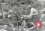 Image of Chinese soldiers Burma, 1944, second 59 stock footage video 65675061588
