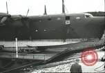 Image of Blohm and Voss BV-238 Germany, 1943, second 21 stock footage video 65675061607