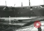 Image of Blohm and Voss BV-238 Germany, 1943, second 22 stock footage video 65675061607