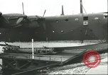 Image of Blohm and Voss BV-238 Germany, 1943, second 23 stock footage video 65675061607
