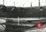 Image of Blohm and Voss BV-238 Germany, 1943, second 24 stock footage video 65675061607