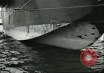 Image of Blohm and Voss BV-238 Germany, 1943, second 33 stock footage video 65675061607