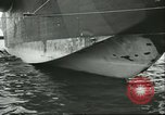 Image of Blohm and Voss BV-238 Germany, 1943, second 34 stock footage video 65675061607