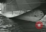 Image of Blohm and Voss BV-238 Germany, 1943, second 35 stock footage video 65675061607