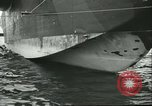 Image of Blohm and Voss BV-238 Germany, 1943, second 36 stock footage video 65675061607