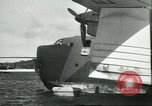 Image of Blohm and Voss BV-238 Germany, 1943, second 50 stock footage video 65675061607