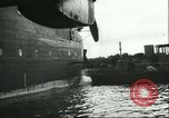 Image of Blohm and Voss BV-238 Germany, 1943, second 54 stock footage video 65675061607