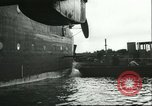 Image of Blohm and Voss BV-238 Germany, 1943, second 55 stock footage video 65675061607