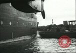 Image of Blohm and Voss BV-238 Germany, 1943, second 56 stock footage video 65675061607
