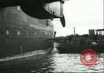 Image of Blohm and Voss BV-238 Germany, 1943, second 57 stock footage video 65675061607