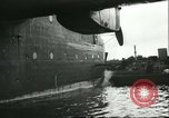 Image of Blohm and Voss BV-238 Germany, 1943, second 59 stock footage video 65675061607