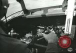 Image of Blohm and Voss BV-238 Germany, 1943, second 2 stock footage video 65675061608