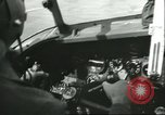 Image of Blohm and Voss BV-238 Germany, 1943, second 3 stock footage video 65675061608