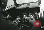 Image of Blohm and Voss BV-238 Germany, 1943, second 4 stock footage video 65675061608