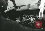 Image of Blohm and Voss BV-238 Germany, 1943, second 6 stock footage video 65675061608
