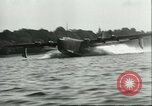Image of Blohm and Voss BV-238 Germany, 1943, second 29 stock footage video 65675061608