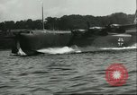 Image of Blohm and Voss BV-238 Germany, 1943, second 37 stock footage video 65675061608