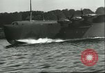 Image of Blohm and Voss BV-238 Germany, 1943, second 48 stock footage video 65675061608