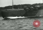 Image of Blohm and Voss BV-238 Germany, 1943, second 49 stock footage video 65675061608
