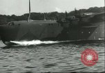 Image of Blohm and Voss BV-238 Germany, 1943, second 51 stock footage video 65675061608