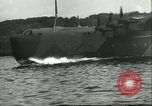 Image of Blohm and Voss BV-238 Germany, 1943, second 52 stock footage video 65675061608