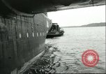 Image of Blohm and Voss BV-238 Germany, 1943, second 61 stock footage video 65675061608
