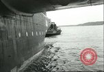 Image of Blohm and Voss BV-238 Germany, 1943, second 62 stock footage video 65675061608