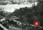 Image of Italian troops Italy, 1918, second 15 stock footage video 65675061617