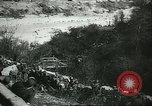Image of Italian troops Italy, 1918, second 16 stock footage video 65675061617