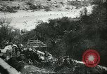 Image of Italian troops Italy, 1918, second 17 stock footage video 65675061617