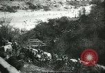 Image of Italian troops Italy, 1918, second 18 stock footage video 65675061617