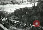 Image of Italian troops Italy, 1918, second 19 stock footage video 65675061617